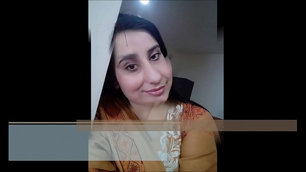 Faisalabad Hot Naked romance with Girlfriend