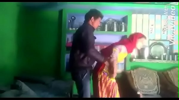Pathan boy and girl xxx sex hd video 3gp
