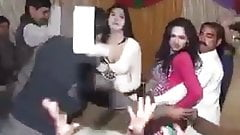 2019 Sexy Pakistani hot mujra dance